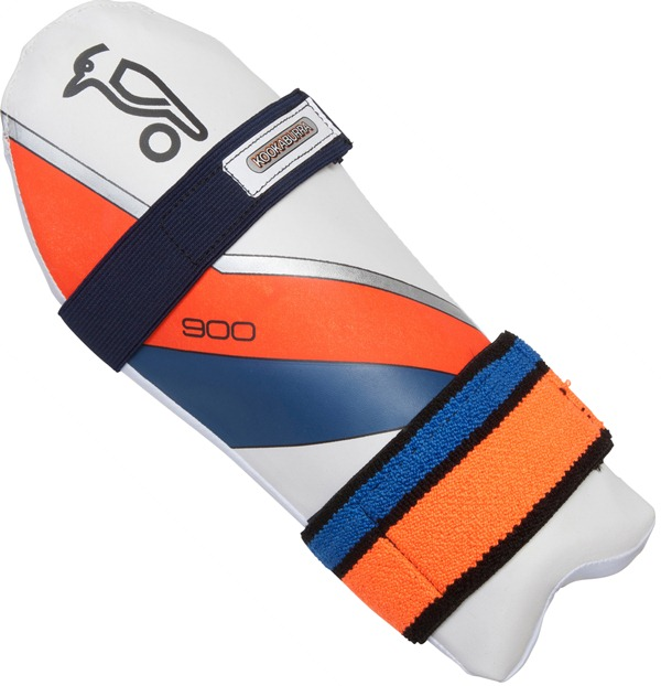 Kookaburra 900 Arm Guard